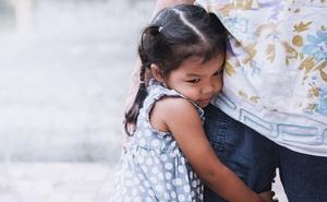 Những sai lầm của cha mẹ khiến trẻ ngày càng kém thông minh và mất đi sự sáng tạo