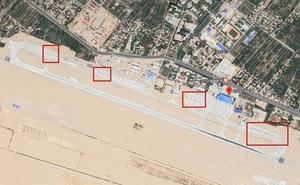 Báo Hoa ngữ: Biên giới Trung - Ấn căng thẳng, Trung Quốc ráo riết chuẩn bị chiến tranh