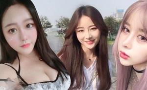 """Có 200.000 gương mặt Trung Quốc bị hủy hoại trong 10 năm: Khi ranh giới sắc đẹp - tử vong vô cùng mỏng manh và sự hỗn loạn của """"phẫu thuật linh hồn"""""""