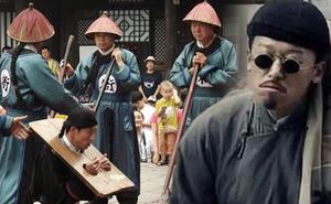 Kỳ án Trung Hoa cổ đại: Vụ án đẫm máu ở nhà trọ khiến 2 người mất mạng được phá giải bởi vị thầy bói mù nhưng tinh tường sự đời