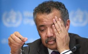 Tổng giám đốc WHO dự đoán đại dịch COVID-19 sẽ chấm dứt trong vòng 2 năm nữa