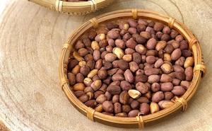 """Món ăn vặt """"xưa như Trái Đất"""" của người Việt hóa ra lại có nhiều tác dụng kì diệu thế này thì phải làm ngay để ăn dần thôi!"""