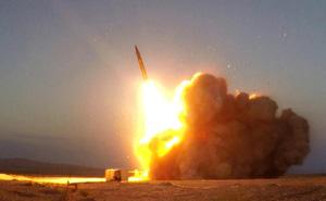 Vụ hai tên lửa Iran bắn rơi máy bay Ukraine trong 25 giây: Còn nhiều câu hỏi để ngỏ
