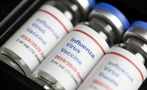 """WHO, CDC: Tiêm phòng cúm năm nay là vô cùng cần thiết, """"sẽ cứu sống được nhiều sinh mạng"""""""