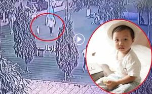 Vụ bé trai 2 tuổi bị bắt cóc ở Bắc Ninh: Hơn 300 camera giám sát giao thông vạch trần thủ đoạn của hung thủ