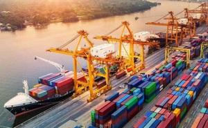 """Nhật, Ấn, Úc kết hợp lập chuỗi cung ứng """"tách"""" khỏi Trung Quốc, mở cho ASEAN"""