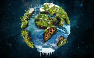 Lần đầu tiên sau nhiều năm, ngày con người sử dụng hết tài nguyên của Trái đất đến chậm hơn dự tính, nhưng cũng chẳng phải điều đáng mừng