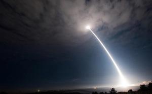 Mỹ sẽ thiệt hại bao nhiêu nếu chấm dứt hiệp ước New START?