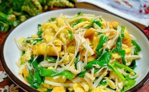Gợi ý thực đơn với toàn các món ăn vừa ngon vừa giúp tăng đề kháng phòng dịch, cả nhà ai cũng thích