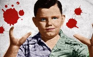 Chuyện về gã dị nhân 'Cậu bé Tôm Hùm': Mua vui cho thiên hạ nhưng lại là nỗi ám ảnh của gia đình vì thói bạo hành, say xỉn