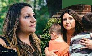 Bi kịch người phụ nữ nhận tinh trùng hiến tặng sinh ra 2 con trai tự kỷ và sự thật về đạo đức trong ngành công nghiệp sinh sản hiện đại