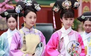 Hai chị em bị Hoàng đế Thuận Trị xem như vật trang trí hậu cung: Chị gái trở thành Thái hậu cao quý, người em sống cô độc suốt 52 năm