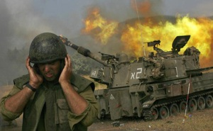 Vụ nổ kinh hoàng ở Li-băng: Phủ nhận liên quan nhưng vì sao Israel bỗng lạnh sống lưng?