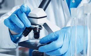 Viện Pasteur Nha Trang tiếp tục xét nghiệm COVID-19