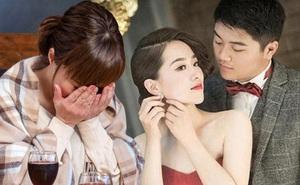 """Nghề """"chia rẽ lứa đôi"""" ở Nhật Bản: Dịch vụ tiền tỷ cho thuê trai xinh gái đẹp để gài bẫy bạn đời và hệ lụy đạo đức - pháp luật gây tranh cãi"""