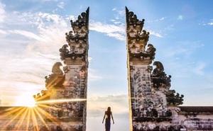 Những thiên đường du lịch Đông Nam Á 'lao đao' giữa đại dịch COVID-19