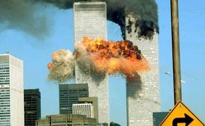 19 năm sau vụ 11/9: Mỹ vẫn sợ chủ nghĩa cực đoan nước ngoài