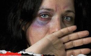 Bi kịch cuộc đời cay đắng của người phụ nữ bị dồn vào đường cùng, muốn 'được' đi tù để giải thoát: Ngày vào trại giam là lúc tôi làm chủ cuộc đời mình