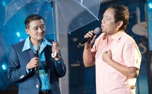 """Nghệ sĩ Tấn Hoàng: """"Bây giờ ai mời hát đám giỗ, đám ma gì tôi cũng nhận"""""""