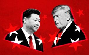 Mỹ-Trung có thể cắt đứt quan hệ hoàn toàn hay không: Câu trả lời từ cựu Bộ trưởng Thương mại TQ