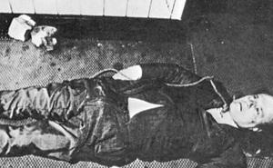 Cái chết bí ẩn của ông trùm ngân hàng Ý chuyên rửa tiền, kéo theo một loạt bê bối nổi cộm thập niên 1980