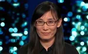 Chính thức tung 'bằng chứng Covid-19 xuất phát từ phòng thí nghiệm Vũ Hán', nữ tiến sĩ gốc TQ bị phản bác dữ dội