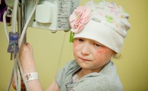 6 thứ có thể gây nguy hiểm đang bủa vây cuộc sống trẻ em: Hậu quả sẽ không đo đếm hết