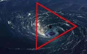 Phi đội bay mất tích và những bí ẩn chưa lời đáp liên quan đến Tam giác quỷ Bermuda