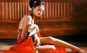 Bí mật giúp phụ nữ Nhật Bản luôn nằm trong top người thon gọn, mảnh mai hàng đầu thế giới