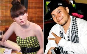 Nữ ca sĩ xinh đẹp, từng có 6 năm yêu rapper Tiến Đạt giờ ra sao?