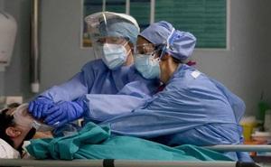 Mới: WHO khuyên dùng loại thuốc rẻ tiền, phổ biến này để cứu sống bệnh nhân COVID-19 nặng và nguy kịch!