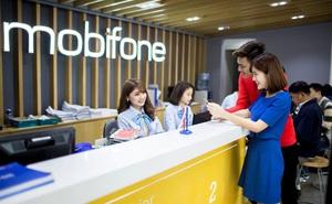 """MobiFone xin lỗi khách hàng sau sự cố """"đứt liên lạc"""""""