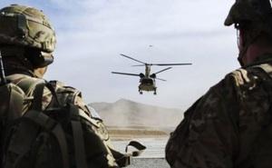 Lộ điểm yếu này trước Trung Quốc, Mỹ sẽ đại bại trong cuộc đại chiến của thế kỷ 21?