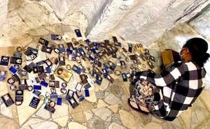 Từ vụ việc ở chùa Kỳ Quang 2: Đề nghị kiểm kê tro cốt tại các chùa trên cả nước