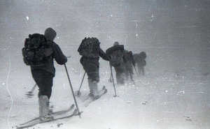 Sự kiện đèo Dyatlov: Tai nạn leo núi kỳ lạ nhất trong lịch sử nhân loại (Phần 1)