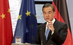 """Quan chức Séc phản ứng """"gắt"""" trước lời đe dọa của Ngoại trưởng Trung Quốc: Phẫn nộ trên từng câu chữ"""