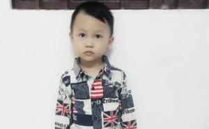 Đồng Nai: Bé trai 3 tuổi bị tự kỷ mất tích hơn 1 ngày, ông bà ngoại trắng đêm tìm kiếm