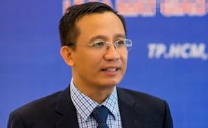 Viện kiểm sát nêu quan điểm vụ tiến sĩ Bùi Quang Tín rơi lầu tử vong