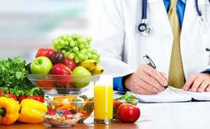 Người bệnh ung thư nên ăn thế nào?