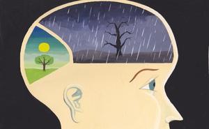 Cuộc đời hoàn mỹ nhất: Thân không bệnh tật, tâm không phiền não!