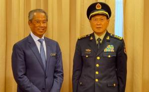 Tính toán của Bắc Kinh đằng sau chuyến công du của BTQP Trung Quốc trước thềm hội nghị ASEAN