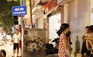 Kẻ bạo hành con gái ở Bắc Ninh từng có 3 tiền án, thuộc diện nghiện và buôn ma túy