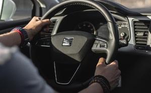 """Những sai lầm trong bảo dưỡng ô tô khiến """"tiền mất, tật mang"""""""