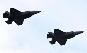Nhật Bản có thứ chắc chắn khiến quân đội Nga, Trung Quốc rất lo lắng