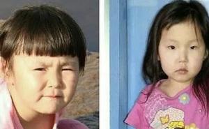 2 bé gái mất tích khiến cả làng xôn xao, 1 năm sau ông nội nạn nhân thừa nhận tội ác nhưng 7 năm trôi qua, vụ án vẫn đi vào ngõ cụt