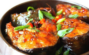 Chỉ cần nhớ 4 điều này kho cá kiểu nào cũng thơm ngon, chắc thịt