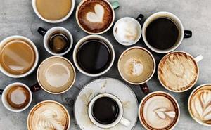 Vài tách cà phê mỗi ngày đủ cứu quý ông khỏi căn bệnh ám ảnh