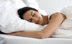 10 nguyên tắc cốt lõi về giấc ngủ: Nhiều người không biết nên rất khó để ngủ ngon