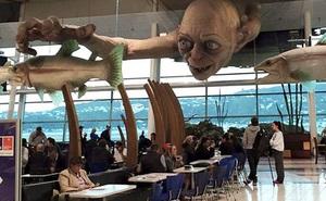 12 hãng hàng không với cung cách phục vụ sáng tạo giúp hành khách quên đi mọi mệt mỏi