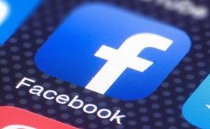 Hướng dẫn cách xoá nick Facebook vĩnh viễn một cách nhanh nhất